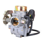 32mm CVK32 Carb Carburetor For GY6 150 250CC Engine Scooter Motorcycle Dirt Bike