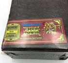 Deck Byndr Ultra-Pro 1995 Album MTG Game Card Protector Game Magic the Gathering