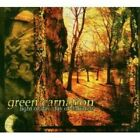 GREEN CARNATION - LIGHT OF DAY,DAY OF DARKNESS,DIGI  CD NEW+