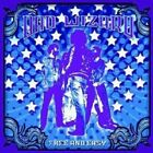 Bad Wizard - Free And Easy  CD NEW+