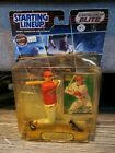 ST. LOUIS CARDINALS MARK MCGWIRE STARTING LINEUP ELITE ACTION FIGURE NEW 2000 FS