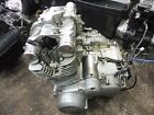 80 SUZUKI GS1000 ENGINE SM72~ good compression