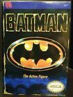 The Caped Crusader! Ultimate Guide to Batman Collectibles 74