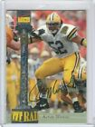 Top 15 Most Valuable Football Rookie Cards of the 1990s 19