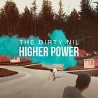 THE DIRTY NIL - HIGHER POWER  CD NEW+