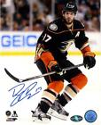 Anaheim Ducks Collecting and Fan Guide 71