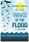 IN THE WAKE OF THE FLOOD  IN THE WAKE OF THE FLOOD CAN NTSC DVD NEW