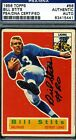 1956 Topps Football Cards 33