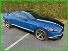2017 Ford Mustang 2017 Ford below $800 dollars