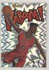 2014-15 Panini Excalibur Basketball Kaboom! Inserts Command High Prices 12