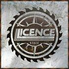 LICENCE-NEVER 2 OLD 2 ROCK CD NEW
