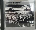 Drivin' n' Cryin' - Scarred But Smarter - CD Album - Island Records