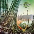 THE TANGENT - A PLACE IN THE QUEUE  CD 7 TRACKS PROGRESSIVE ROCK NEW+