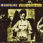 MORPHINE - B-SIDES AND OTHERWISE CD ROCK 12 TRACKS NEW+