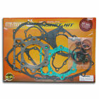 Honda High Quality Complete Engine Gasket Kit Set FT500 Ascot [1982-1983](30Pcs)