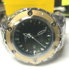 New Mens Invicta Reserve Specialty Subaqua Swiss GMT MOP Dial Watch