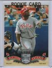 Ryan Howard Cards, Rookie Cards and Autographed Memorabilia Guide 12