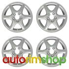 Volvo S70 V70 1998 2000 15 OEM Wheels Rims Full Set