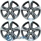 Honda Odyssey 2018 2019 2020 18 OEM Wheels Rims Full Set