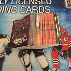 2007 Topps Transformers Movie Trading Cards 17