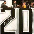 Luc Robitaille Cards, Rookie Cards and Autographed Memorabilia Guide 34