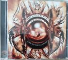 Moonstone Project - Time to Take a Stand (2006 CD)