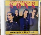 Southern Sons - Nothing But The Truth (CD 1992)