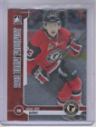 10 Jonathan Drouin Prospect Cards to Get Your Collection Started 21