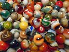 JABO MARBLES ~ 43 ~ CLASSICS ~ SWIRLS ~ DIFFERENT RUNS