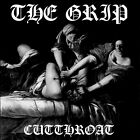The Grip Cutthroat
