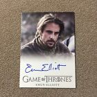 2015 Rittenhouse Game of Thrones Season 4 Trading Cards 17