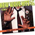 Just Can't Get Enough: New Wave Hits of the '80s, Vol. 11