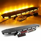 20 28 39 Led 3 Watts Warning Emergency Beacon Towplow Truck Strobe Light Bar