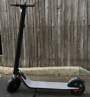 Ninebot by Segway Electric Model Es1 Kick Scooter VERY GOOD CONDITION