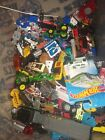 Huge Mixed Lot of HOT WHEELS  Others Vintage and Current Models