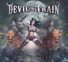 Devil's Train-II CD NEW
