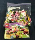 Lego Friends 3315 Olivias House or 3184 Adventure Camper or 41003 Friends