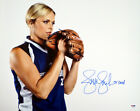 Jennie Finch Cards and Autographed Memorabilia Guide 48