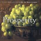 Prosperity: God Shall Suppley