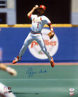 Ozzie Smith Cards, Rookie Cards and Autographed Memorabilia Guide 35