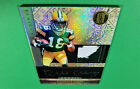 Randall Cobb Cards, Rookie Cards and Autographed Memorabilia Guide 35