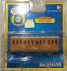 Bachmann- Thomas & Friends Annie Coach #76044