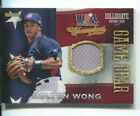 St. Louis Cardinals Baseball Card Guide - 2011 Prospects Edition 36