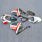 ABS Fairing Bodywork Set For Honda VTR1000 RC51 SP1 SP2 2000-2006 01 02 03 04 05