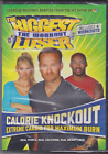 The Biggest Loser The Workout Calorie Knockout DVD 2011 CanadianBrand New