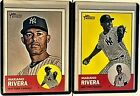 See the 2012 Topps Heritage Image Swap Variations and Know What to Look For 28