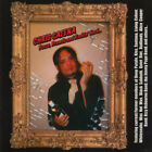 Chris Catena ‎– Booze, Brawds And Rockin' Hard... (2 CD)