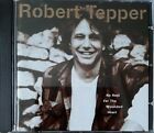 Robert Tepper - No Rest For The Wounded Heart (CD 1996)
