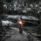 Magellan-Symphony For A Misanthrope CD NEW