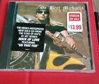 Rock My World by Bret Michaels (CD, Jun-2008, VH1 Classic Records)